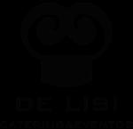 Logo de Lisi