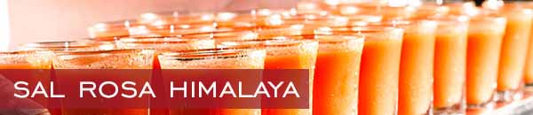 sal rosa del himalaya 2