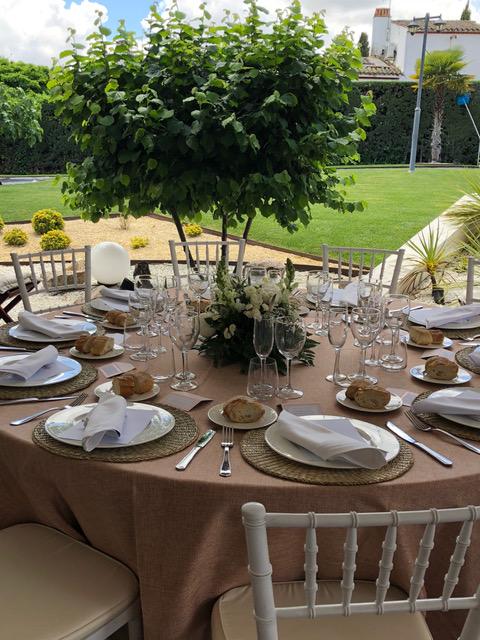boda sentados bodas clásicas