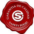Safety Food